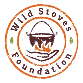 Wildstoves