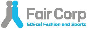 Fair Corp