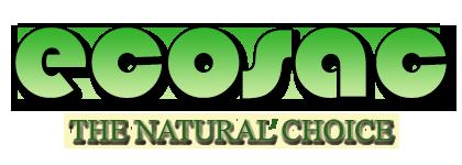 Eco Sac