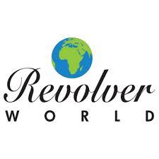 Revolver World