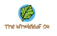 The Wholeleaf Company