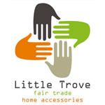 Little Trove