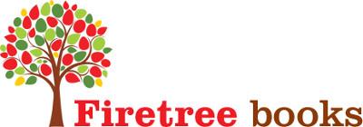 Firetree Books