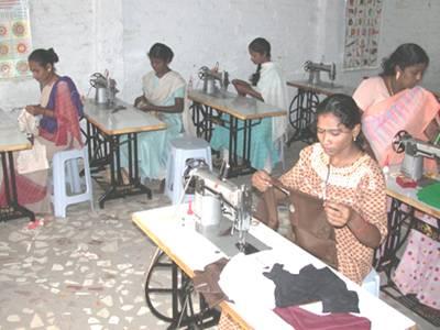 Baladarshan