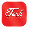 Tosh Products