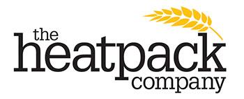 Heatpack Company