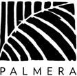 Palmera Publishers
