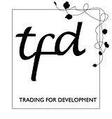 Trading for Development