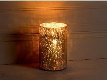 Fair Trade Evie candle holder