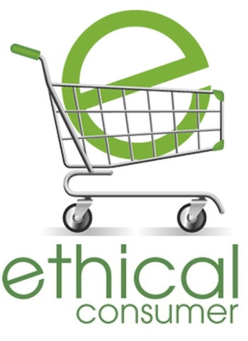ethical consumer partners the ethical shop