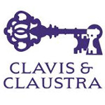 Clavis and Claustra