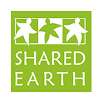 Shared Earth