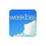 Weekend365