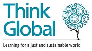 Think_Global_Image
