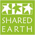 Shared Earth