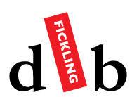 David Fickling Books