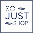 So Just Shop