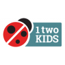 1 Two Kids