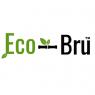 Eco-Bru