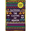 The Cloths of Heaven by Sue Eckstein