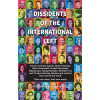 Dissidents Of The International Left by Andy Heintz