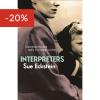 Interpreters by Sue Eckstein