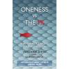 Oneness vs the 1% by Vandana Shiva (PB)