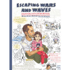 Escaping Wars and Waves By Olivier Kugler (HB)
