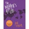 The Women's Atlas by Joni Seager (PB)