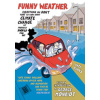 Funny Weather by Kate Evans