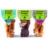 Fairtrade Vegan Fudge