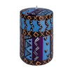 Kabisa Large Candle, in gift box