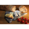 Stone Mouse Cheese Board