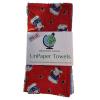 Unpaper Towels - Pack of 6