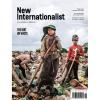 NI516 - The Dirt on Waste - November/December 2018