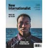 NI518 - Internationalism - March/April 2019