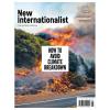 NI519 - Climate Breakdown - May/June 2019