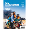 NI523 - Freedom to Move - January/February 2020