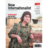 NI526 - The Kurds: Betrayed Again - July/August 2020