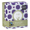 Fair Squared All in One Soap (Olive), 2 x 80g bars
