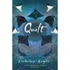 Quilt by Nicholas Royle