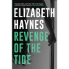 Revenge of the Tide by Elizabeth Haynes