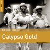 Download: The Rough Guide To Calypso Gold