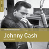 Download: The Rough Guide To Johnny Cash: Birth of a Legend