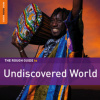 Download: The Rough Guide To Undiscovered World