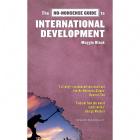 eBook: The No-Nonsense Guide to International Development