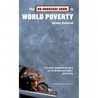 eBook: The No-Nonsense Guide to World Poverty