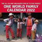 FamilyCalendar2022 Aug1