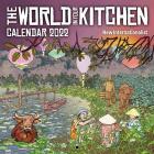 KitchenCalendar2022 Cover