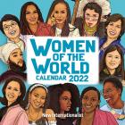 WomenOTWorld2022 cover
